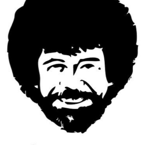 DRS20XX's avatar