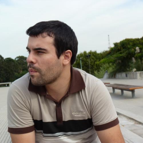 diepistero's avatar
