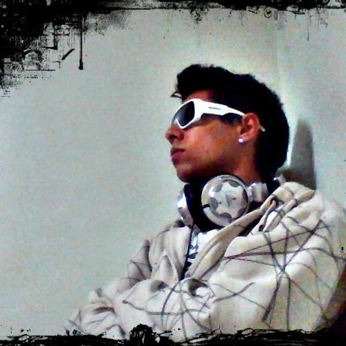 Rennan Godoy's avatar