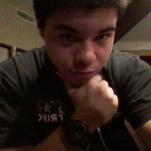 Justinplurr's avatar