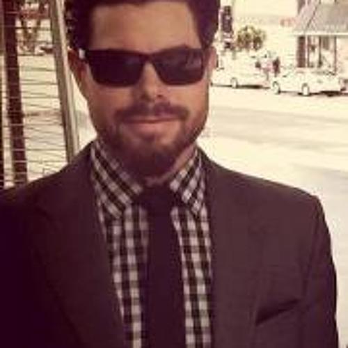 Trey Wilson 1's avatar
