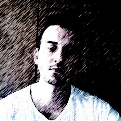 TREKKER's avatar