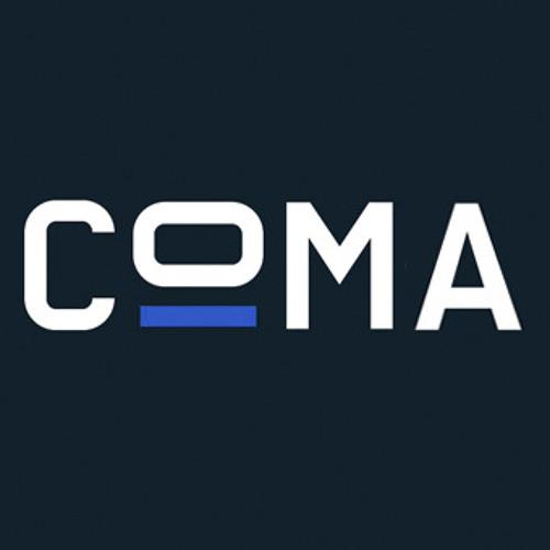 coma.'s avatar