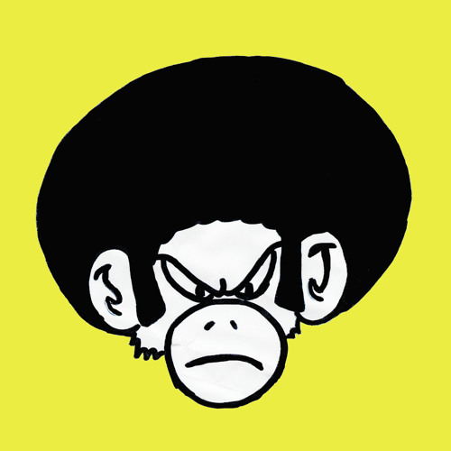 monkeybwoyproductions's avatar