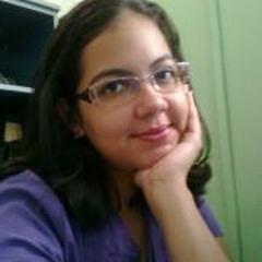 Brenda Adeline