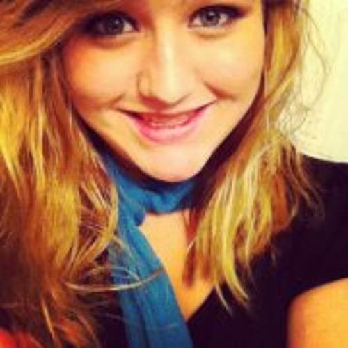 Karlie Hornback's avatar
