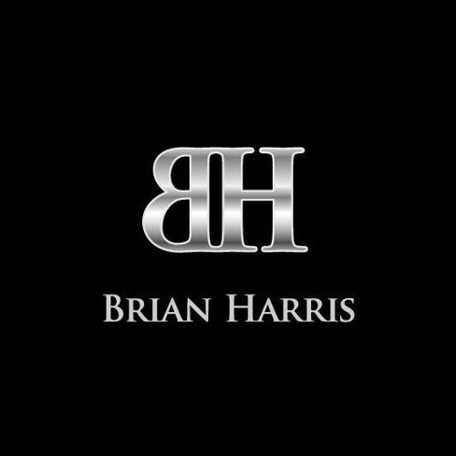 BrianHarrisbeatz's avatar
