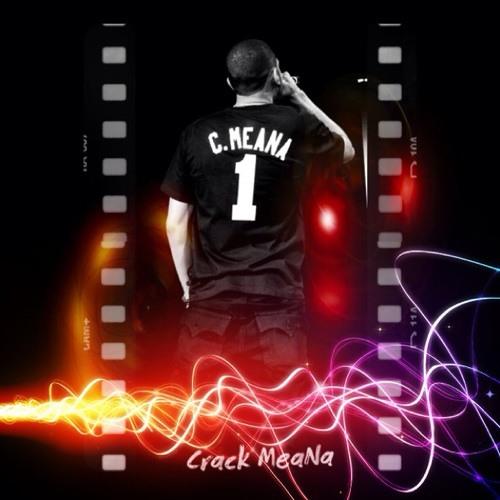 CrackMeaNa_DBD's avatar