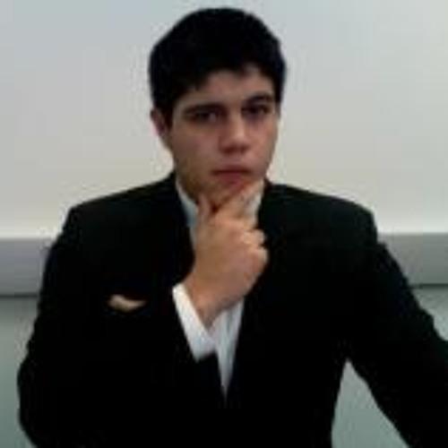 Askharian's avatar