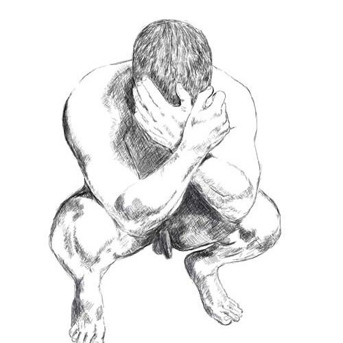 Mind Xpansion's avatar
