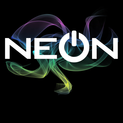 NeonCorp's avatar