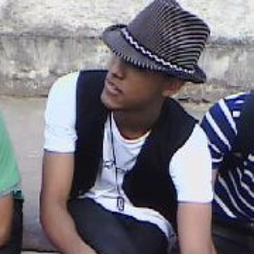 Ferrikson Assumpção's avatar