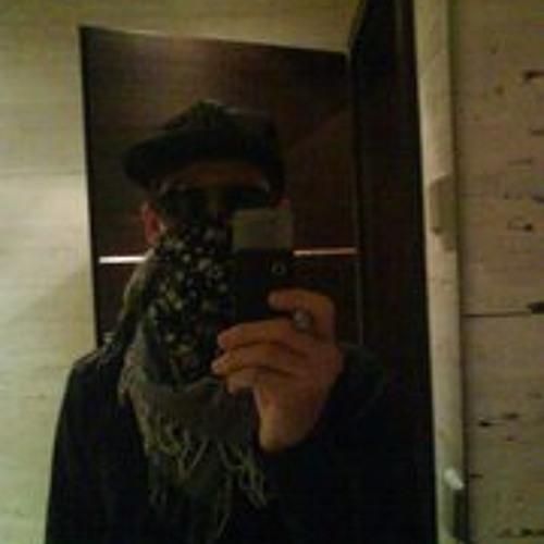 Dominik Zsidro's avatar
