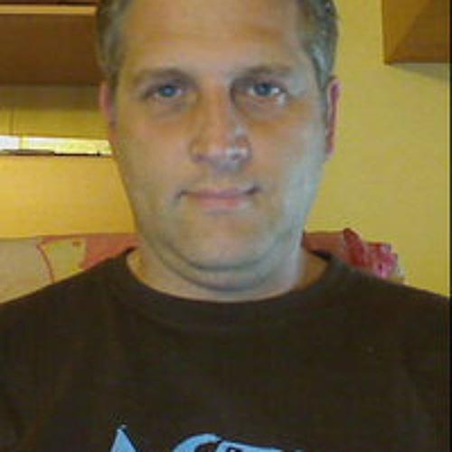 Martin Veser 1's avatar