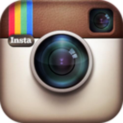 instagram-0123's avatar