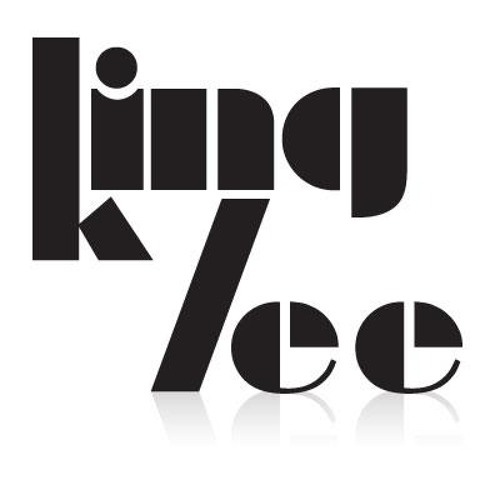 King Lee's avatar