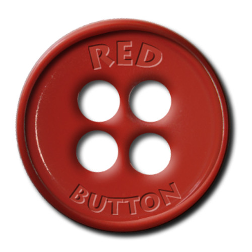 red button's avatar
