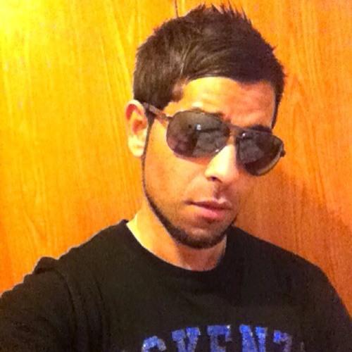 Muhsin786's avatar