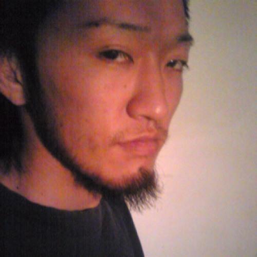 國義  仁(Jin Kuniyoshi)'s avatar