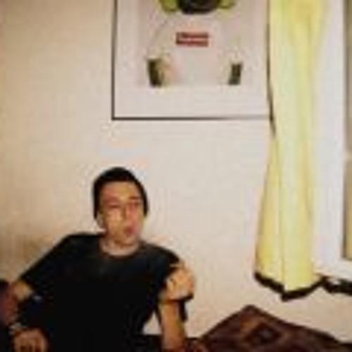 EliOt Billy's avatar