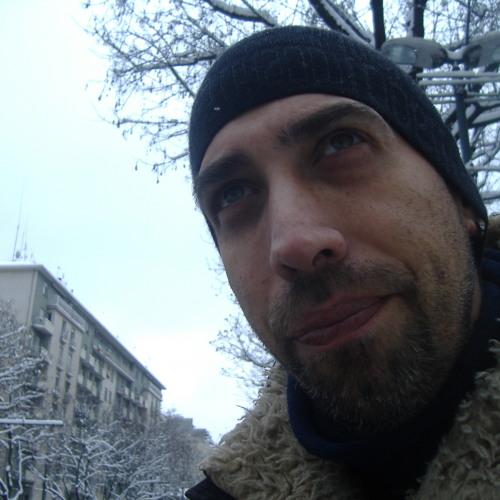 AndreaRubinoDj's avatar