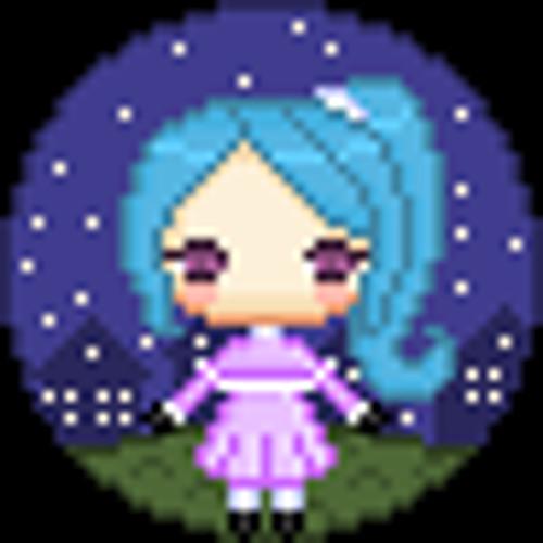 neko-momo-nya's avatar