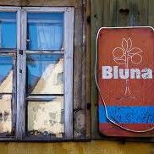 blunar's avatar
