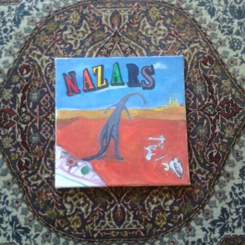 Nazars's avatar