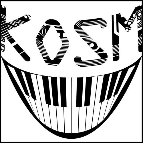 NEO F by KOSM