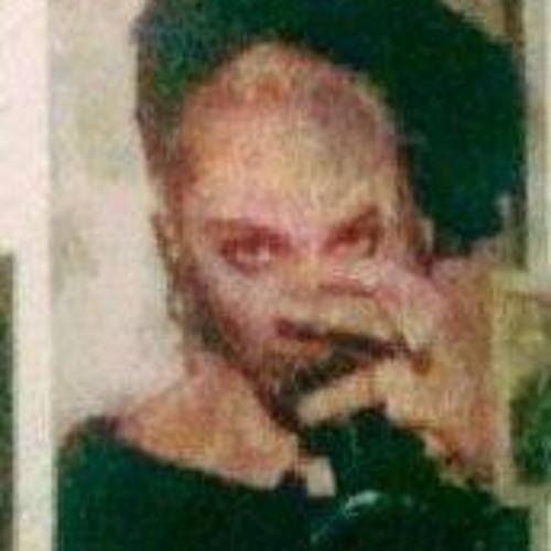 Madonna Santa's avatar