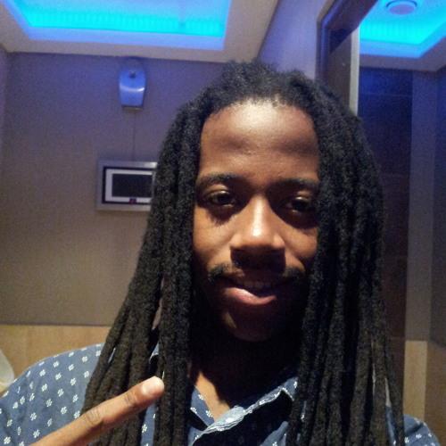 jaysoulsa's avatar