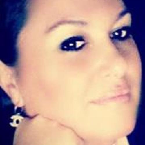 Adrienne'Ursula Diamond's avatar