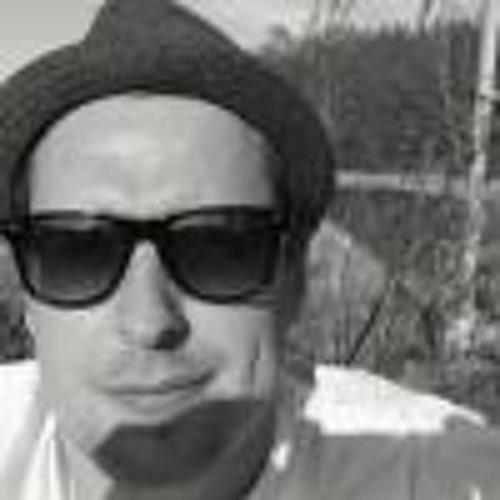 Hubi Hubertus's avatar