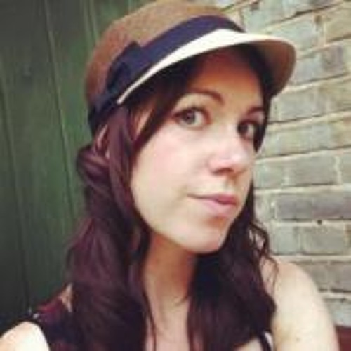 Emilia Pancheri's avatar