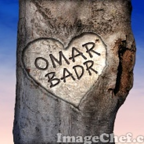 omar badr's avatar