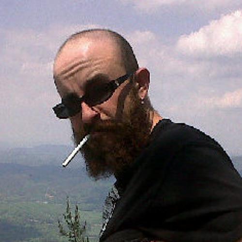 J-Lou's avatar