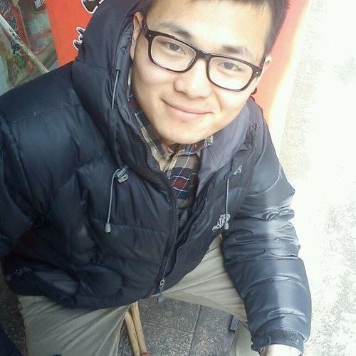 liubaoying's avatar