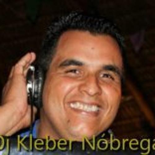 Kleber Nóbrega's avatar
