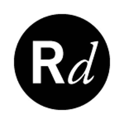 Roberto Dobran's avatar