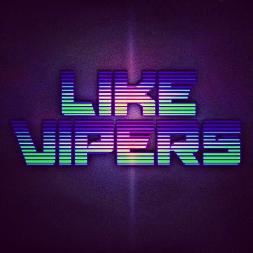 LikeVipers's avatar