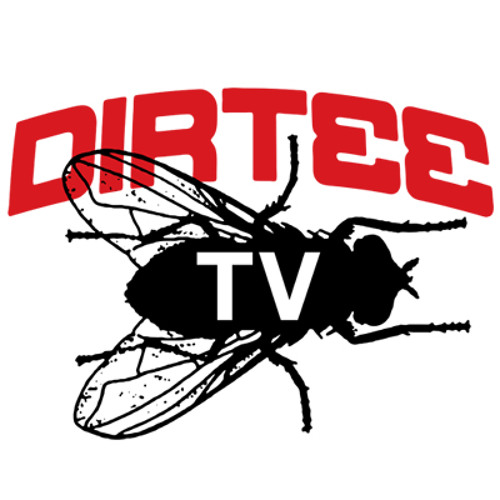 ItsDirteeTV's avatar