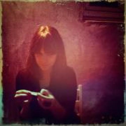 Rebecca Dcq's avatar