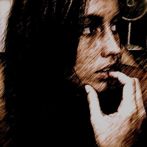 Allison Deher's avatar