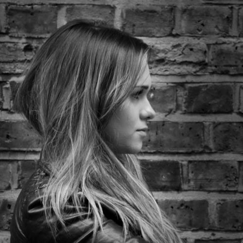 RebeccaRobertsMusic's avatar