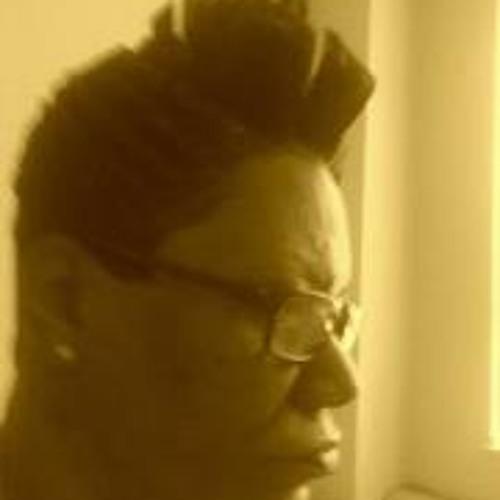 Tawnya Banks's avatar