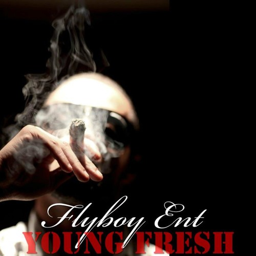 Young Fresh Flyboy ent's avatar