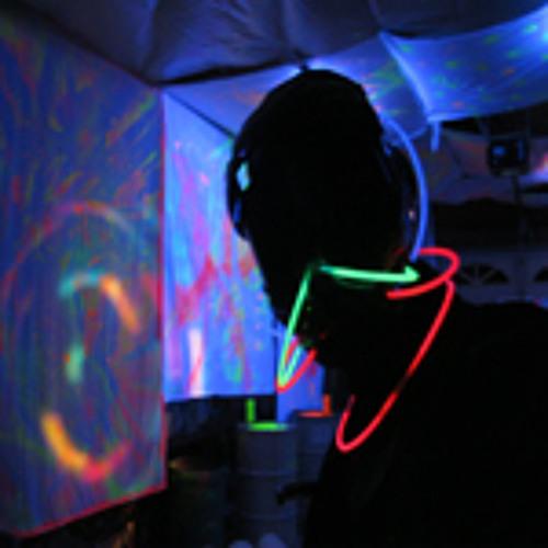 LIGHTWARRIOR's avatar