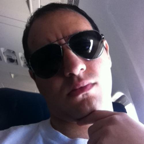 Supoman (DWP)'s avatar