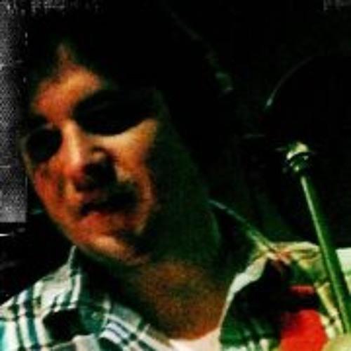 Rock N Roll Tiger's avatar