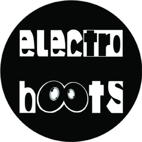 ElectroBoots's avatar